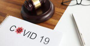¿Está obligado el trabajador a vacunarse de COVID-19 si su empresa se lo exige?