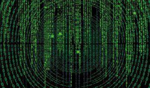 Los ficheros de morosos y la protección de datos