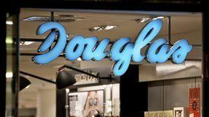 Protección de Datos multa a Douglas por enviar publicidad a un cliente que se había dado de baja