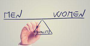 Cuenta atrás para las empresas, ¿cómo hacer un plan de igualdad?