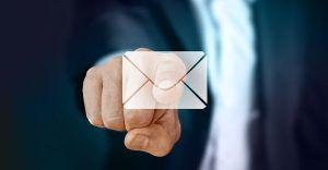 El Supremo confirma condena a un año de prisión a un empresario por espiar el correo personal de un empleado