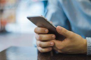 Cómo evitar llamadas no deseadas de futuras campañas publicitarias